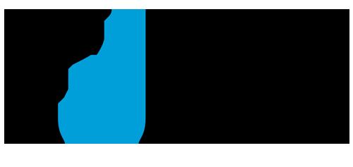 logo Valorisation Centre
