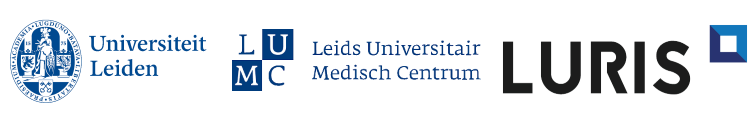 logo Luris