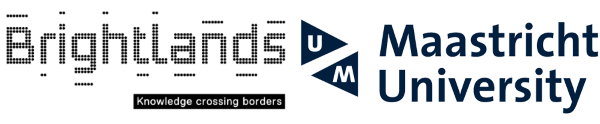 logo Maastricht Valorisation Centre