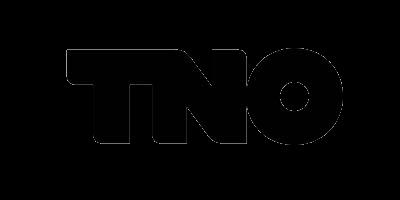 logo KTO