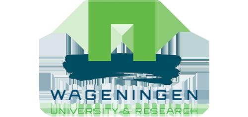 logo Knowledge transfer (valorisation)